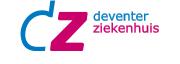 banner_werken-bij-CZ-Deventer_180x150_01-02