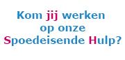 banner_werken-bij-CZ-Deventer_180x150_01
