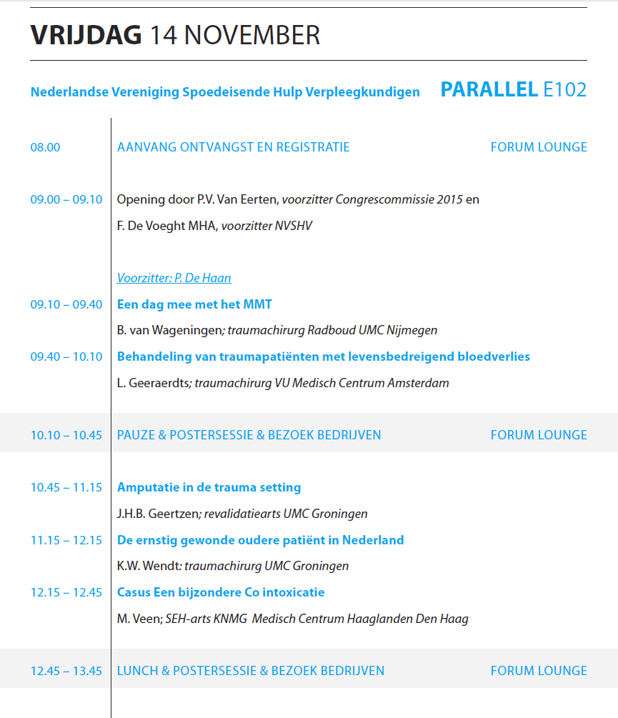conges2014-2 (2)