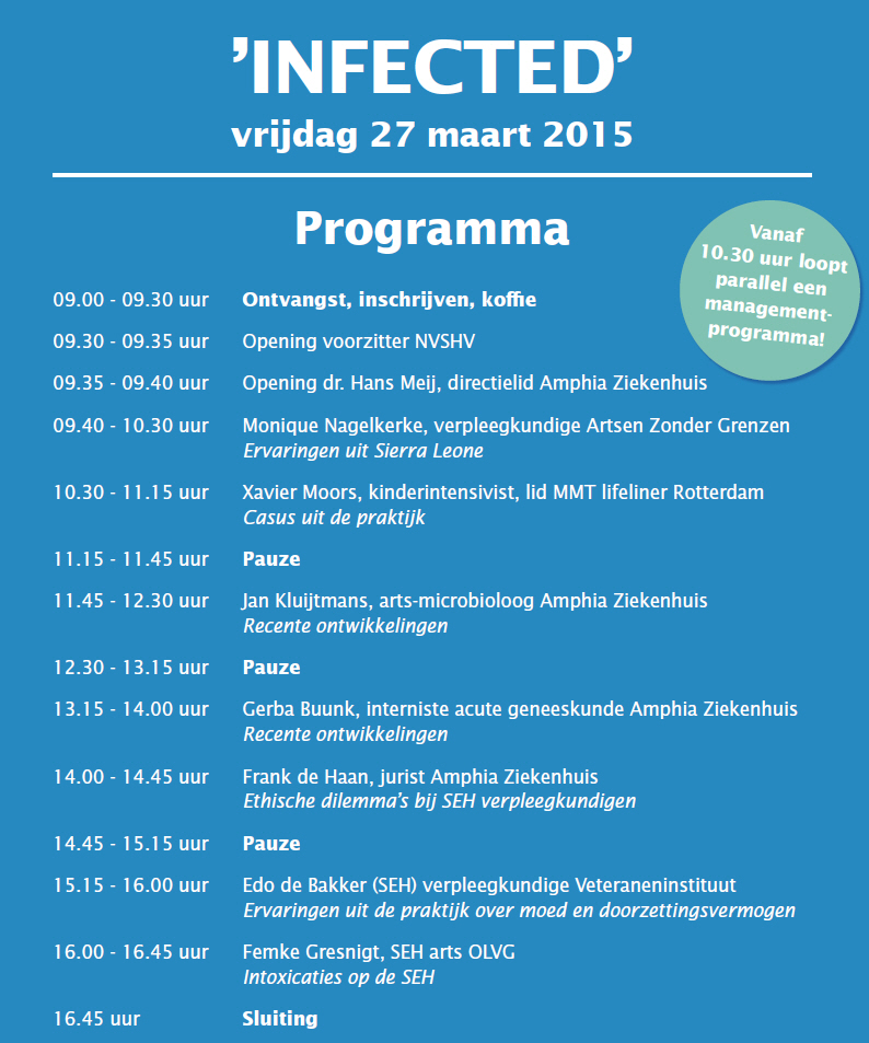 program nvshv 2015