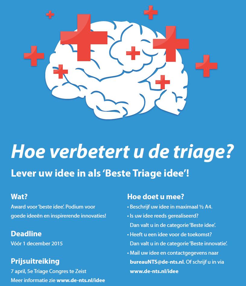 triage-idee