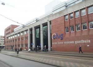 OLVG_Amsterdam-300x215