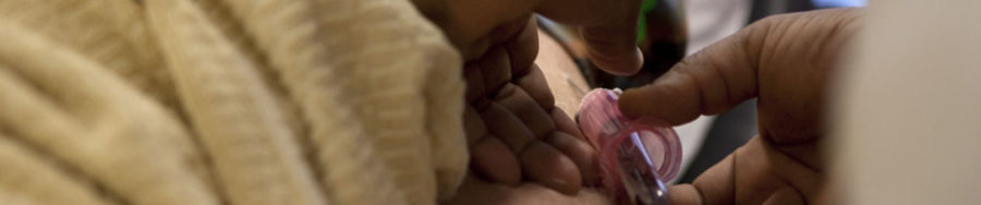 Jaarlijkse toename van comazuipers gestopt ?