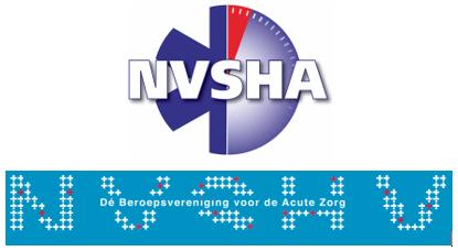 Gezamelijke brief NVSHV – NVSHA over sluitingen SEH's door overmatige drukte
