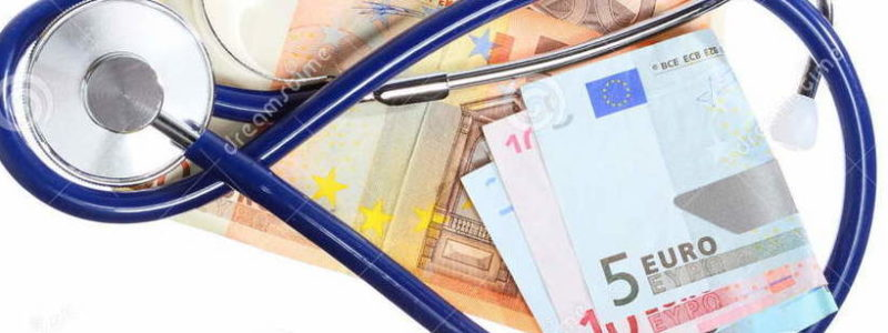 cost-health-care-stethoscope-euro-money-medical-treatment-high-good-service-concept-blue-paper-banknotes-isolated-35080255
