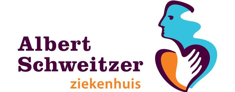 Vechtpartij op de SEH Albert Schweitzer ziekenhuis