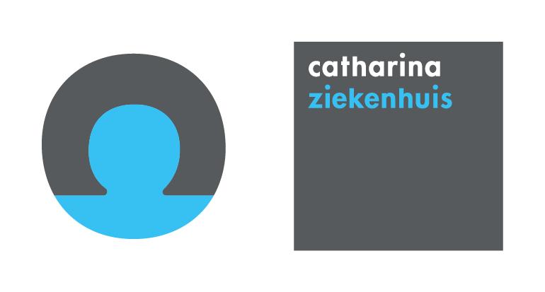logo-cze-jpeg