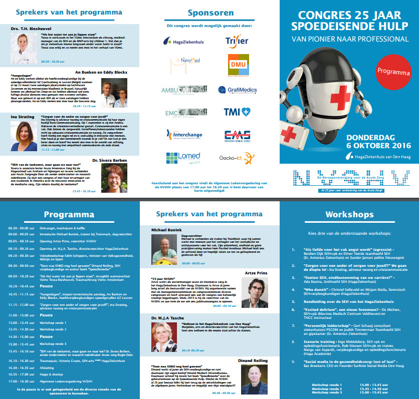 flyer-congres-2016