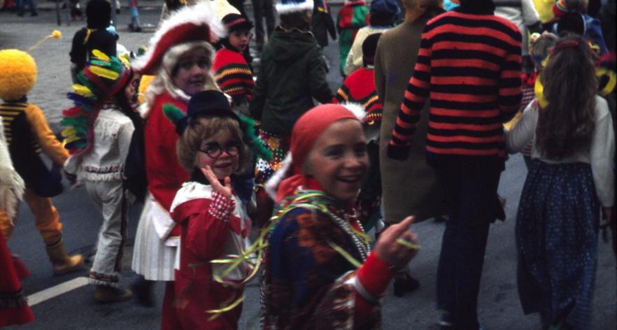 Rustige carnaval voor spoedeisende hulp Zuidoost-Brabant