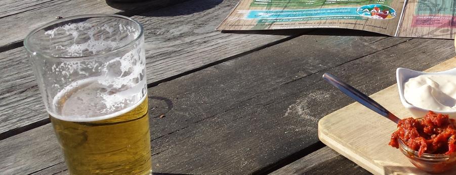 Meer alcoholvragen op de SEH